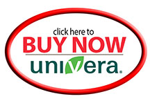 Button- BUY NOW Univera