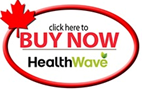 Buy-Now-Health Wave
